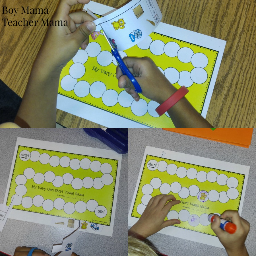 boy-mama-teacher-mama-create-and-play-short-vowel-game-4