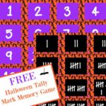 boy-mama-teacher-mama-free-halloween-tally-mark-memory-game-featured