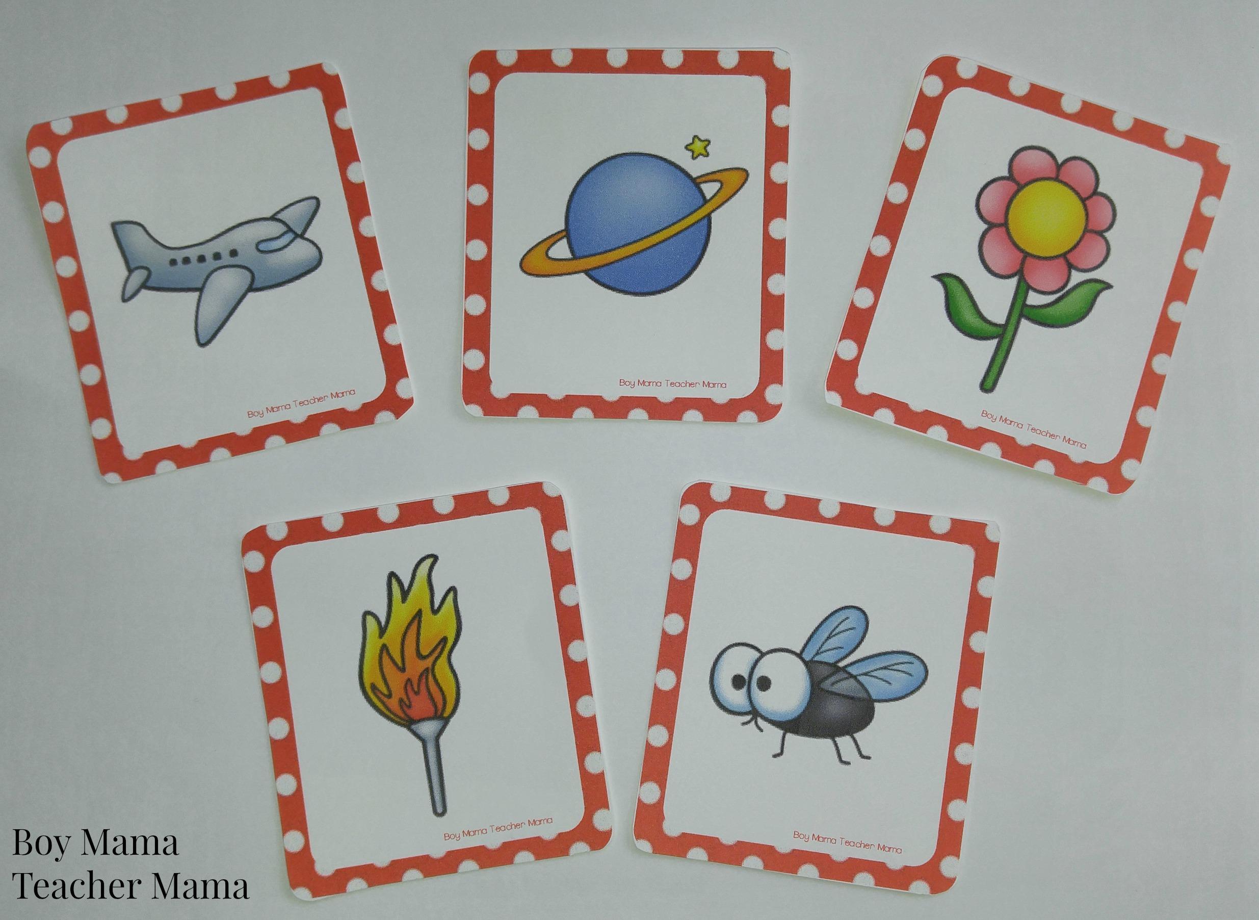 boy-mama-teacher-mama-l-blends-board-game-4