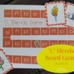 l-blends-board-game-featured
