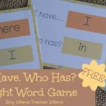 free-i-have-who-has-sight-word-game-featured
