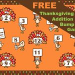 boy-mama-teacher-mama-free-thanksgiving-addition-bump-game-featured