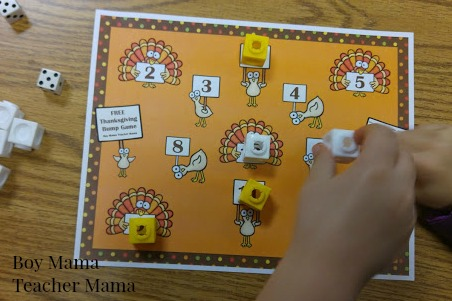boy-mama-teacher-mama-free-thanksgiving-addition-bump