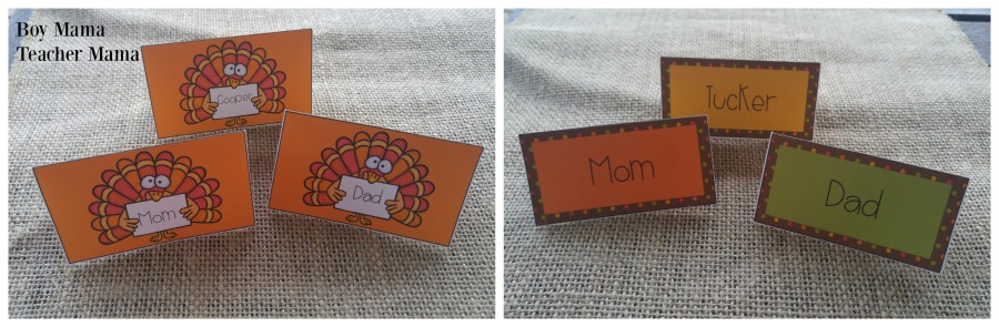 boy-mama-teacher-mama-free-thanksgiving-place-cards