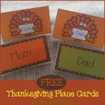 boy-mama-teacher-mama-free-thanksgiving-place-cards-featured