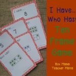 boy-mama-teacher-mama-i-have-who-has-ten-frame-game-featured