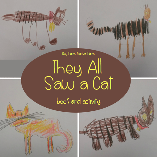 boy-mama-teacher-mama-they-all-saw-a-cat