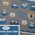 boy-mama-teacher-mama-free-hanukkah-addition-bump-game