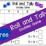 boy-mama-teacher-mama-free-roll-and-tally-doubles-game-featured