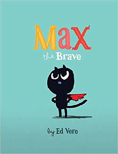 Picture Books for the IB PYP Learner Profiles - Boy Mama
