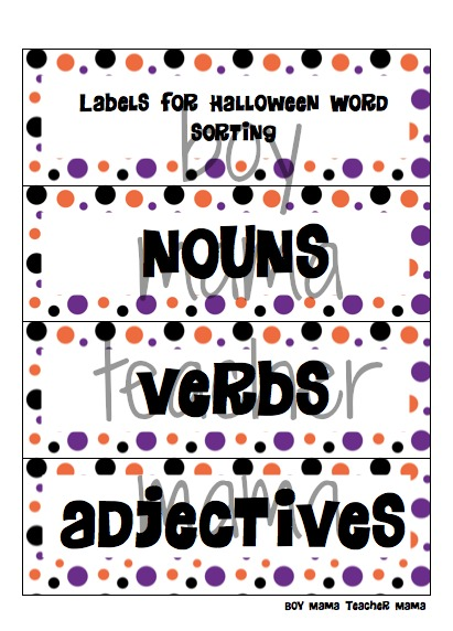 boy-mama-teacher-mama-halloween-writing-3