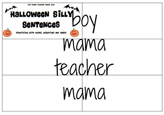 boy-mama-teacher-mama-halloween-writing-4