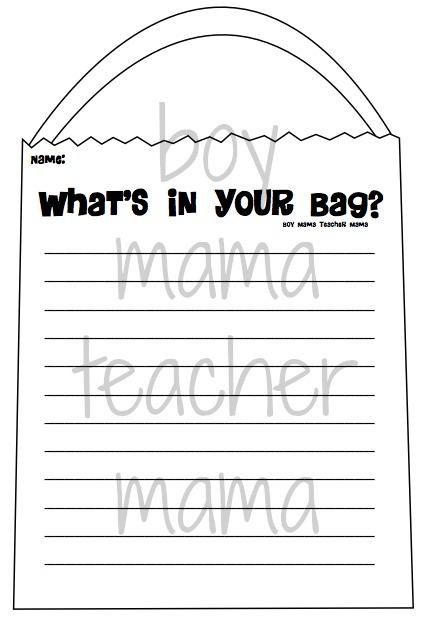 boy-mama-teacher-mama-halloween-writing-6