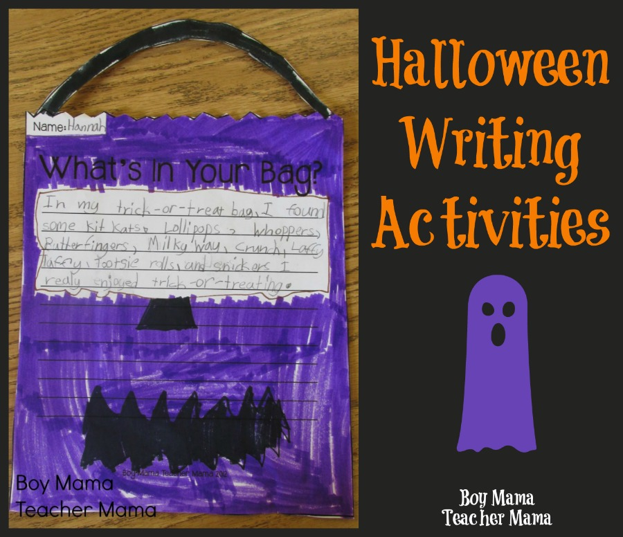 boy-mama-teacher-mama-halloween-writing-ideas-featured
