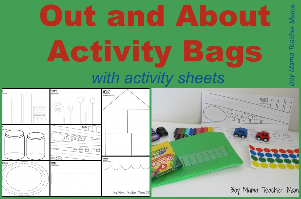 Boy Mama Teacher Mama  Out and About Activity Bags.jpg