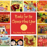 chinese new year books from boy mama teacher mama