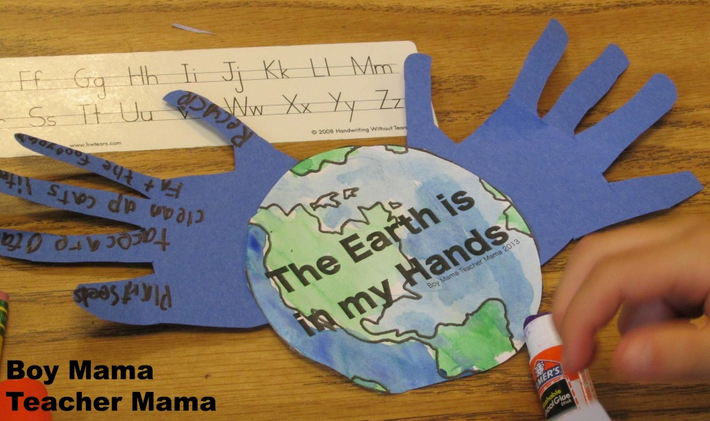 Boy Mama Teacher Mama Earth Day Activity 4.jpg
