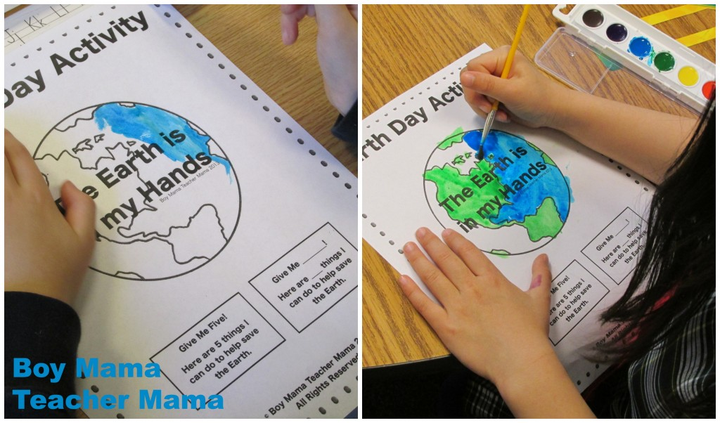 Boy Mama Teacher Mama Earth Day Activity.jpg