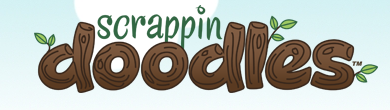 http://www.scrappindoodles.com/