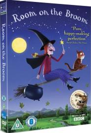 dvd-cutout