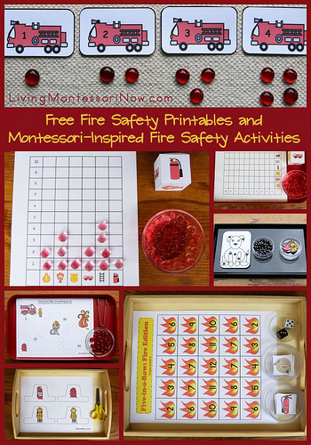 Free-Fire-Safety-Printables-and-Montessori-Inspired-Fire-Safety-Activities