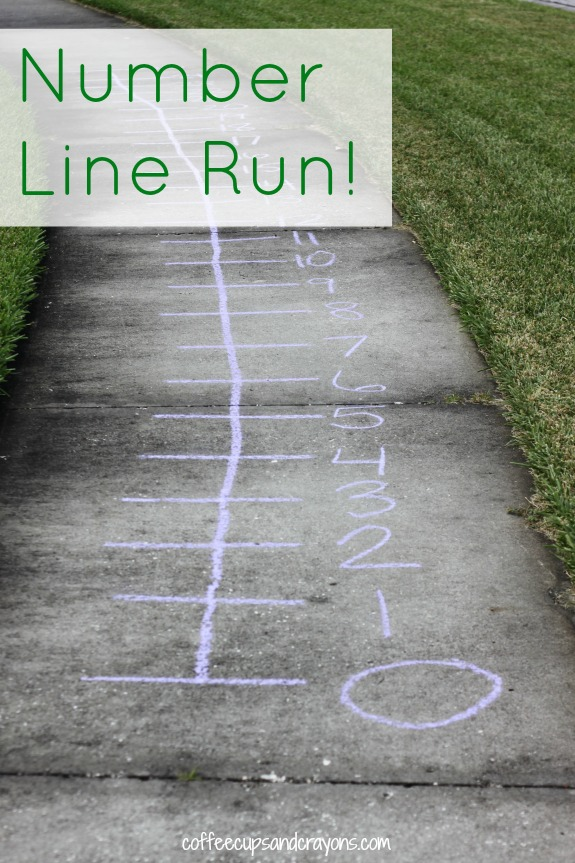 Number-Line-Run-Math-counting-and-addition-game-for-kids
