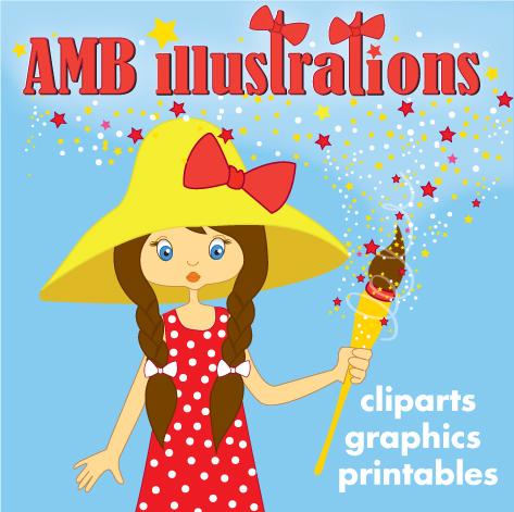 http://www.mygrafico.com/ambillustrations/aff_229.html