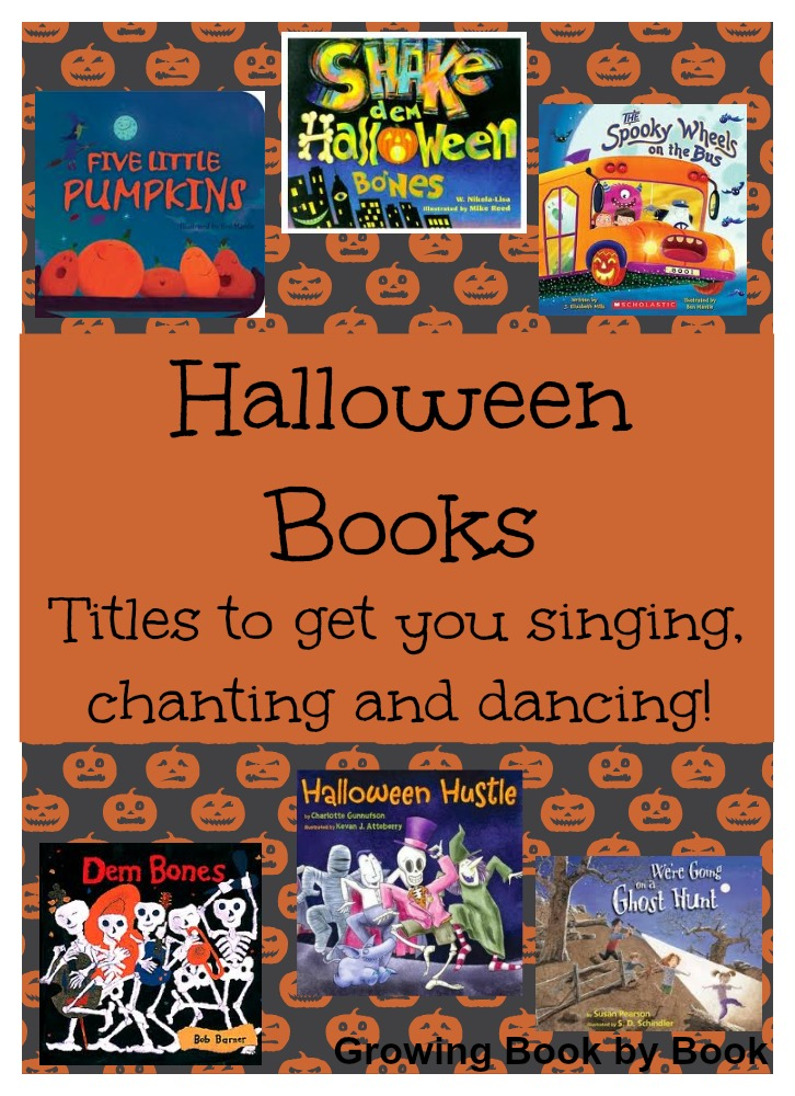 Halloween-Books-to-get-you-singing-chanting-and-dancing