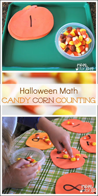 candy_corn_counting