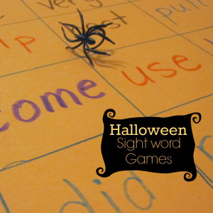halloween-sight-word-games