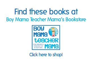 BMTM's Bookstore