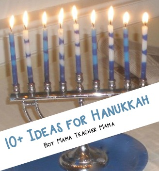 boy-mama-teacher-mama-10-ideas-for-hanukkah