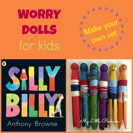 Worry-Dolls-for-Kids