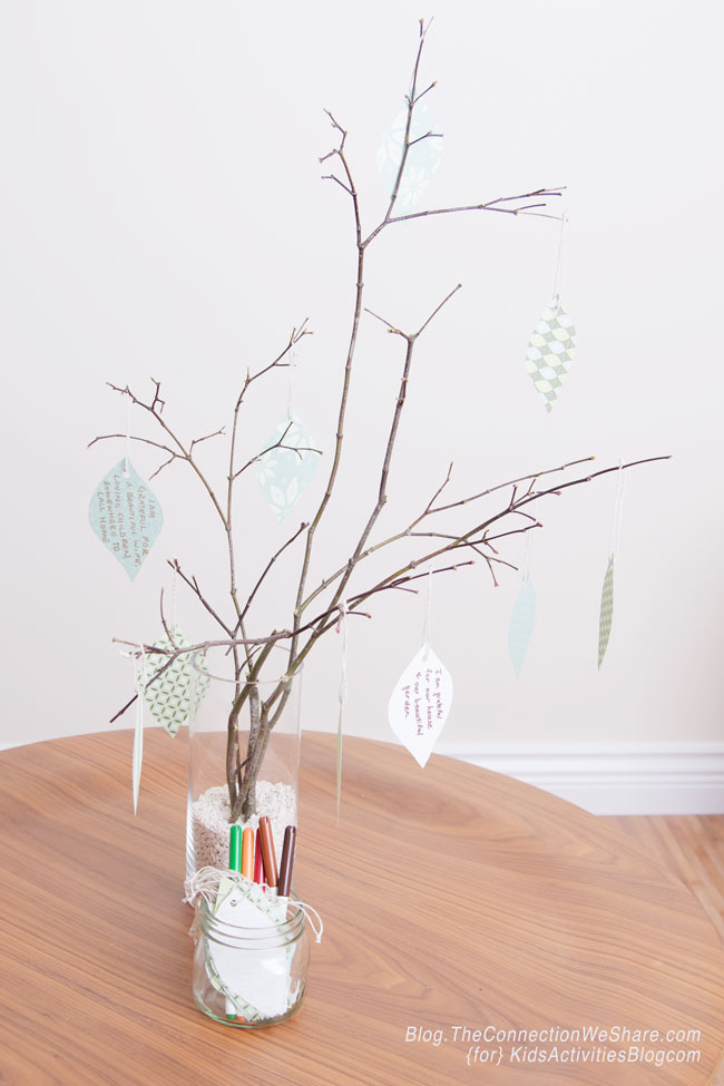 easy_thanksgiving_tree