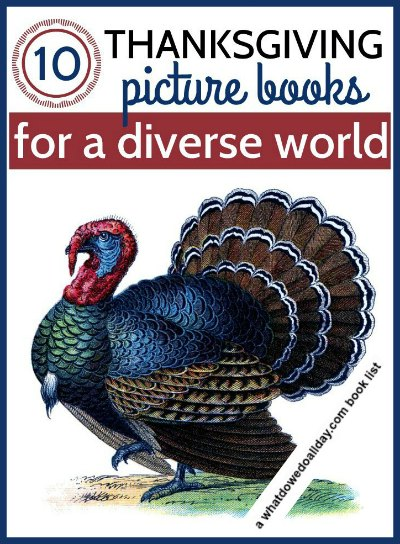 thanksgiving-books-for-kids-diverse-400