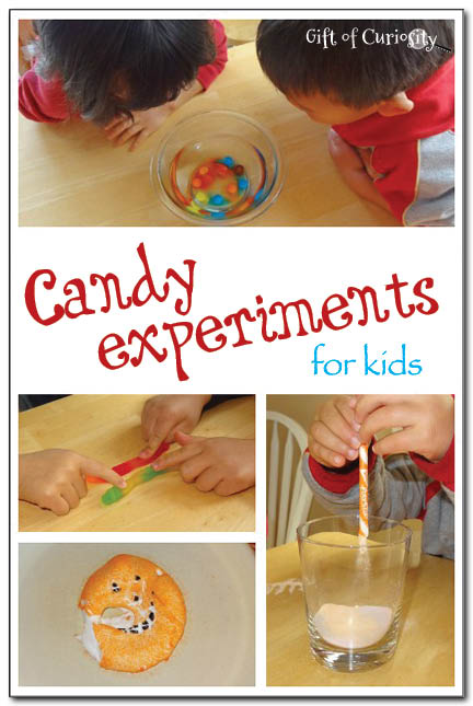 Candy-experiments-for-kids-Gift-of-Curiosity