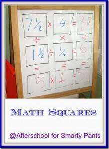 Math Squares_thumb[3]