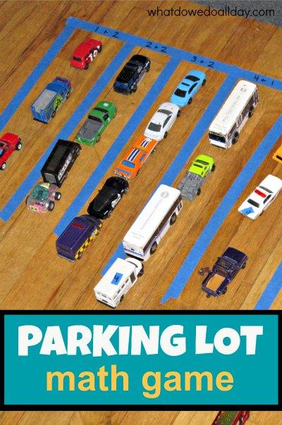 parking-lot-math-game-400