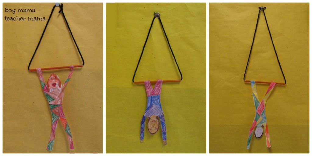 Boy Mama Teacher Mama  Circus Craft Trapeze Artist .jpg