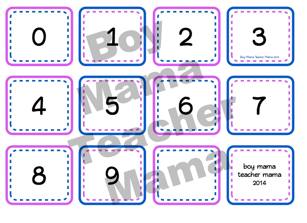 Boy Mama Teacher Mama  End and Odds A Number Game 2.jpg