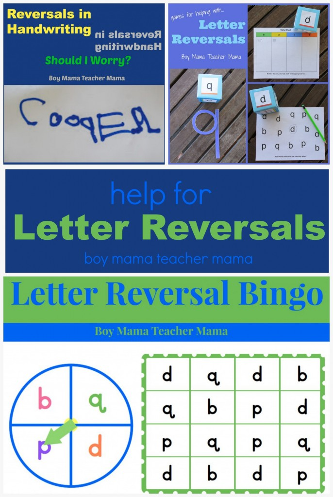 Boy Mama Teacher Mama  Help for Letter Reversals (featured).jpg