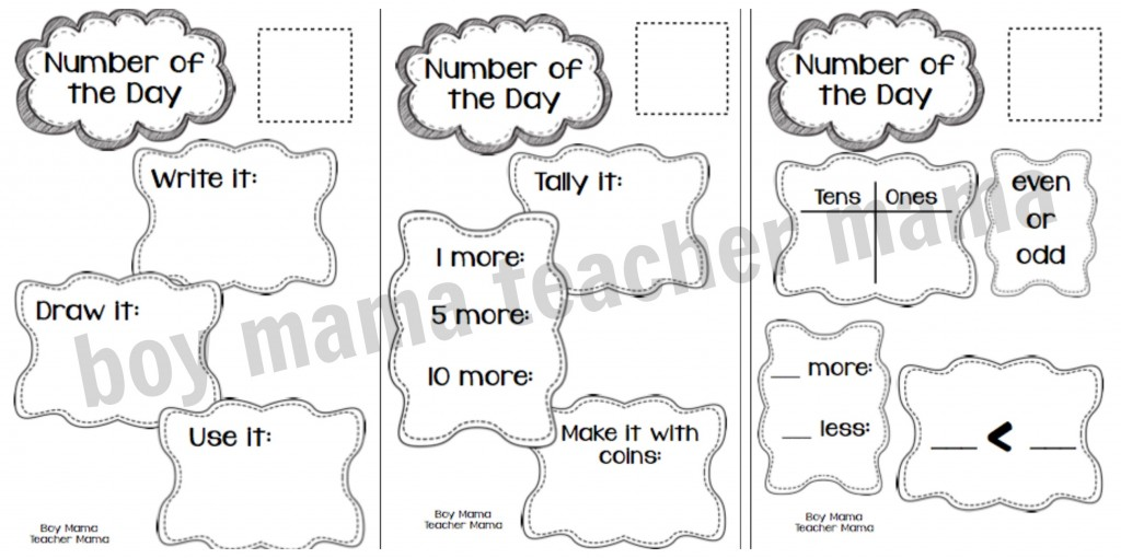 Boy Mama Teacher Mama  Number of the Day Examples.jpg