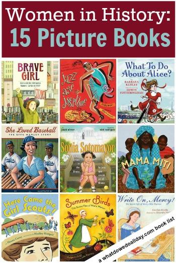 women-in-history-best-kids-books