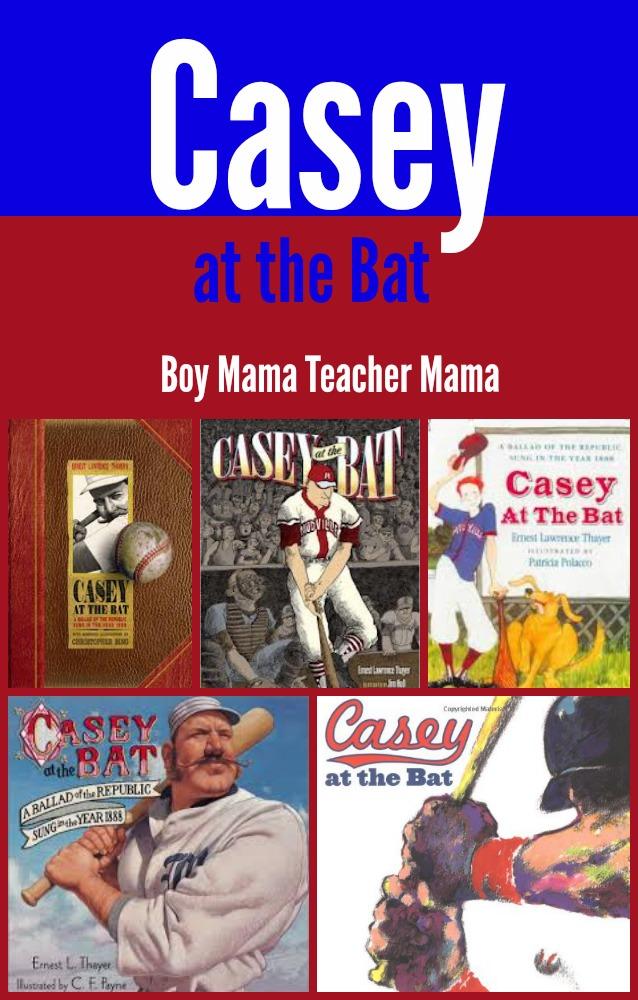 Boy Mama Teacher Mama  Casey at the Bat (featured).jpg