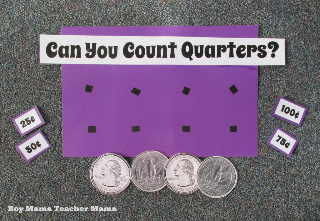 Boy Mama Teacher Mama  Counting Quarters 3.jpg