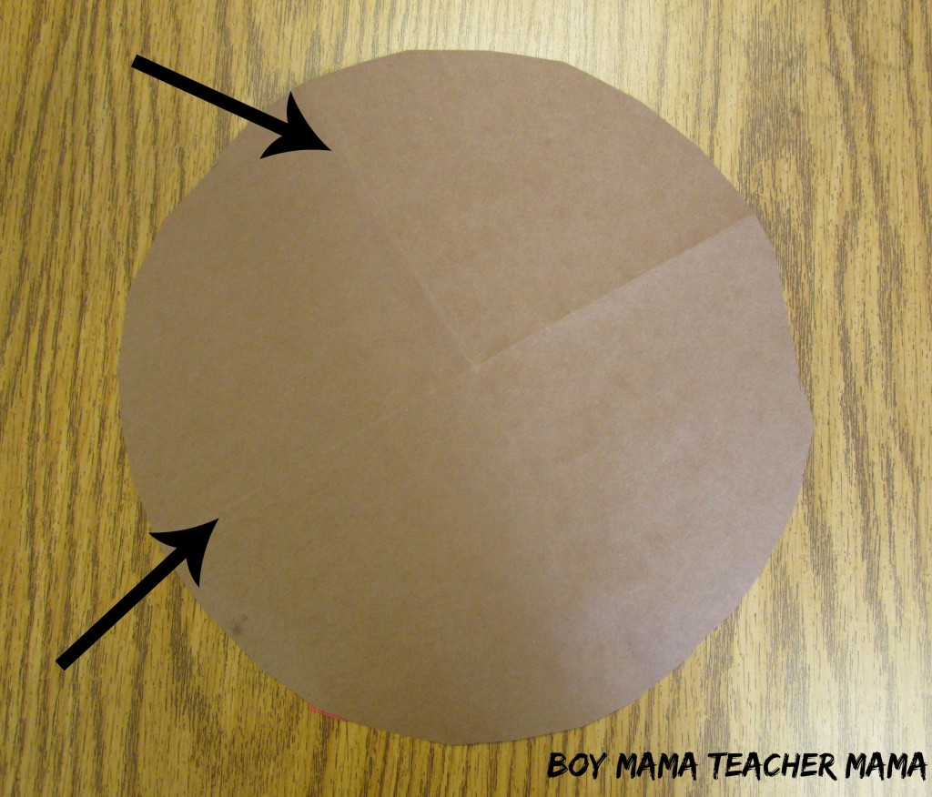 Boy Mama Teacher Mama  Teaching Fractions with Pizza 2.jpg