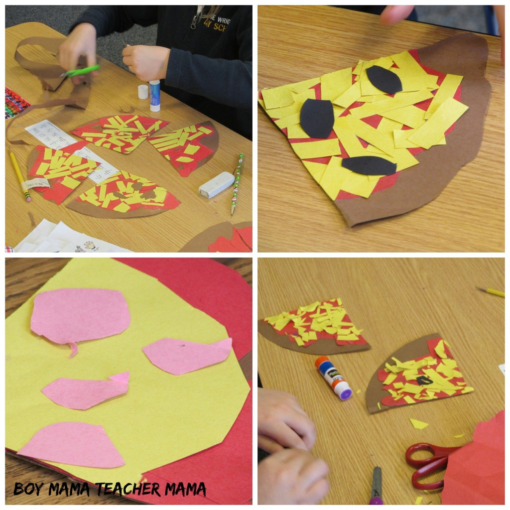 Boy Mama Teacher Mama  Teaching Fractions with Pizza 5.jpg