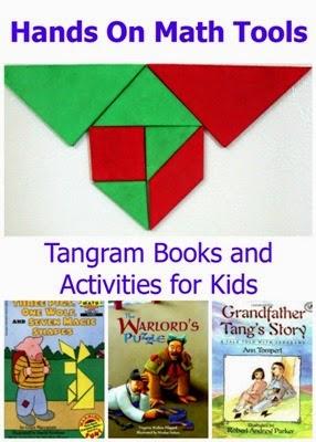 Tangram-Books-And-Activities_thumb[7]