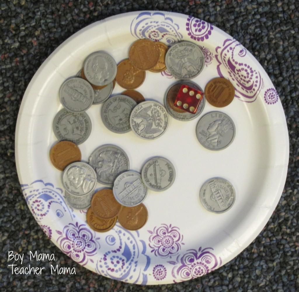 Boy Mama Teacher Mama  Coin Exchange Games 2.jpg