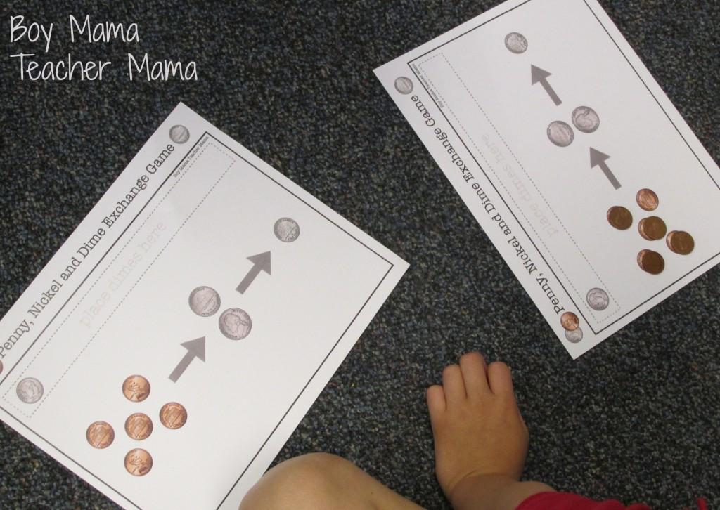 Boy Mama Teacher Mama  Coin Exchange Games 3.jpg